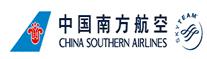中國南方航空zhan) >  </a>  </li>    <li class=