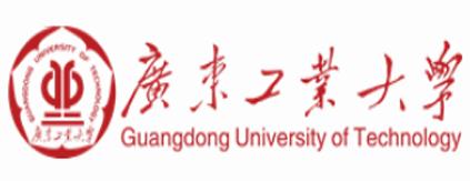 廣東(dong)工業區(qu)大學
